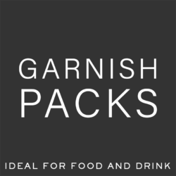 Garnishes.co